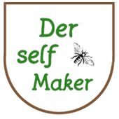 Der self Maker-Logo